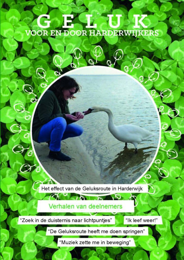 Geluk Magazine