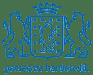 Gemeente-Harderwijk