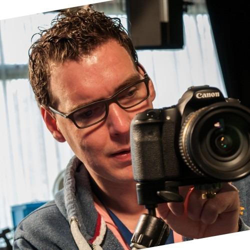 Gijs van den Brink