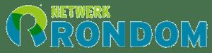 Stichting Netwerk Rondom1