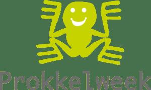 Stichting Prokkel